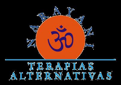 Centro Narayani